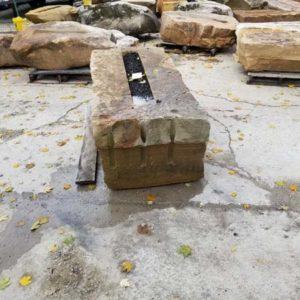 1113LL_linear_fireboulder_natural_stone_firepit_05