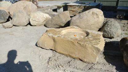 850xl-xl-x-large-fireboulder-boulder-fire-pits-2