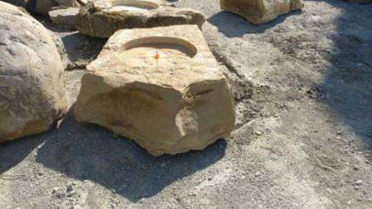 850xl-xl-x-large-fireboulder-boulder-fire-pits-3