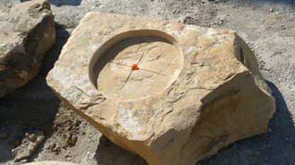 850xl-xl-x-large-fireboulder-boulder-fire-pits-4