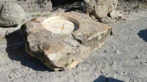 851xl-xl-x-large-fireboulder-boulder-fire-pits-2