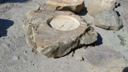 851xl-xl-x-large-fireboulder-boulder-fire-pits-3