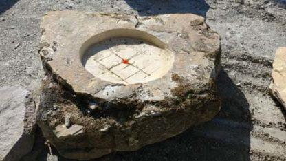 851xl-xl-x-large-fireboulder-boulder-fire-pits-4