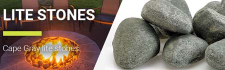 AFG-LSTONE-CG-accessories_fire-rocks_lite-stones_cape-gray-lite-stones-set-15-stone-set-american-fireglass-fire-pits-fireboulder-fireplace-firepits-outdoor-living-patio-ideas
