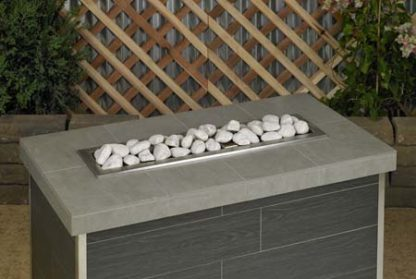 AFG-LSTONE-CW-linear_fire-rocks_lite-stones_cottage-white-lite-stones-set-15-stone-set-american-fireglass-fire-pits-fireboulder-fireplace-firepits-outdoor-living-patio-idea