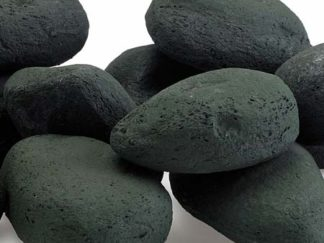 AFG-LSTONE-MB-linear_fire-rocks_lite-stones_matte-black-lite-stones-set-15-stone-set-american-fireglass-fire-pits-fireboulder-fireplace-firepits-outdoor-living-patio-idea