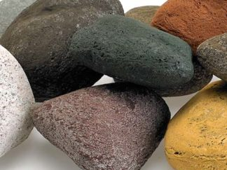 AFG-LSTONE-MS-b-linear_fire-rocks_lite-stones_mixed-set-lite-stones-set-15-stone-set-american-fireglass-fire-pits-fireboulder-fireplace-firepits-outdoor-living-patio-idea