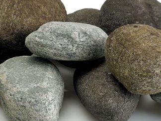 AFG-LSTONE-NS-accessories_fire-rocks_lite-stones_natural-set-lite-stones-set-15-stone-set-american-fireglass-fire-pits-fireboulder-fireplace-firepits-outdoor-living-patio-ideas
