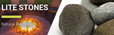 AFG-LSTONE-NS-b-linear_fire-rock_lite-stones_natural-set-lite-stones-set-15-stone-set-american-fireglass-fire-pits-fireboulder-fireplace-firepits-outdoor-living-patio-idea