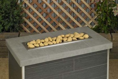 AFG-LSTONE-SY-c-linear_fire-rocks_lite-stones_sundance-yellow-lite-stones-set-15-stone-set-american-fireglass-fire-pits-fireboulder-fireplace-firepits-outdoor-living-patio-idea