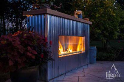 Kalea-Single-Sidefiregear-kalea-bay-firebobulder-outdoor-fireplace-insert-linear-fireplace_outdoor_fireplace