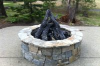 L-SEDONA-c-sedona-fire-log-set-accessories-skytech-firegear-fire-pits-fireboulder-fireplace-firepits-outdoor-living-patio-ideas-fireboulder
