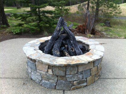 L-SEDONA-c-sedona-fire-log-set-accessories-skytech-firegear-fire-pits-fireboulder-fireplace-firepits-outdoor-living-patio-ideas-fireboulder