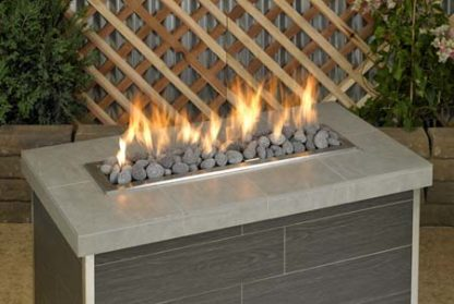 LAVAST-M-10-j-20-55-1-2in-medium-gray-lava-stone-american-fireglass-fire-pits-fireboulder-fireplace-firepits-outdoor-living-patio-ideas