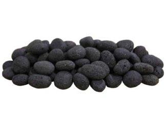 Lava-Stones-FG-LS50-Lava-stone-tumbled-box-firegear-fireboulder