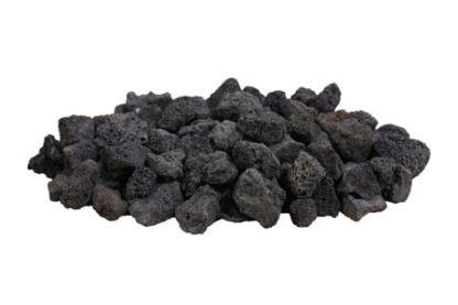 Lava-roack-fg-lava-50-lava-rock-boulder-50-lb-bag-firegear-fireboulder