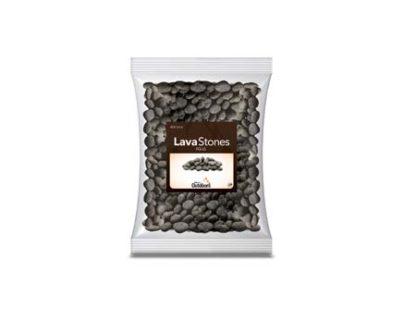 Package-Lava-Stones-Lava-Stones-FG-LS50-Lava-stone-tumbled-box-firegear-fireboulder