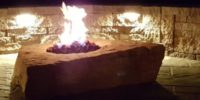 electronic-ignition-commerical-fireboulders-fire-pit-patio-seating-wall-electronic-ignition-commerical