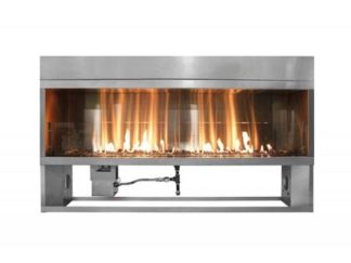 firegear-36-inch-kalea-bay-firebobulder-outdoor-fireplace-insert-linear-fireplace