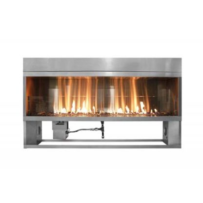 firegear-36-inch-kalea-bay-firebobulder-outdoor-fireplace-insert-linear-fireplace