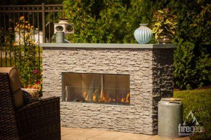 firegear-kalea-bay-firebobulder-outdoor-fireplace-insert-linear-fireplace_outdoor_fireplace-2