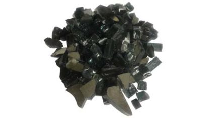 grl_black_natural_gas_n_g_l_p_liquid_propane_fireboulder_outdoor_living