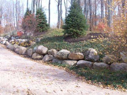 indiana-granite-boulders-bulk-fireboulder-filedstone-glacier-natural-stone