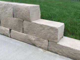 indiana-limestone-gray-drystack-wall-sawn-6in-fireboulder-limestone-natural-stones
