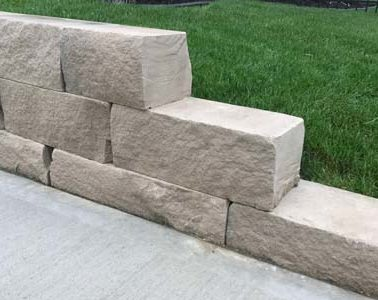 indiana-limestone-gray-drystack-wall-sawn-6in-fireboulder-limestone-natural-stones