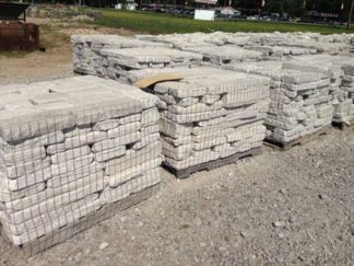 indiana-limestone-tumbled-gray-drystack-wall-sawn-3in-fireboulder-limestone-natural-stone