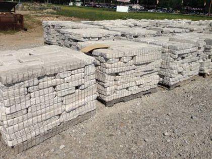 indiana-limestone-tumbled-gray-drystack-wall-sawn-3in-fireboulder-limestone-natural-stone