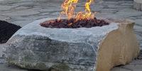 jumbo-fireboulder-natural-stone-firepits-fire-pits