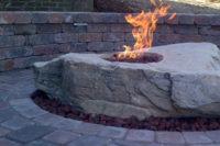 large-fireboulder-natural-stone-fire-pit-boulder-fire