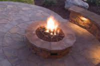 residential_fpb_25rbstms_n_natural_gas_n_g_l_p_liquid_propane_fireboullder_outdoor_living