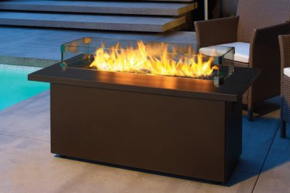 residential_key_west_coffee_table_linear_natural_gas_n_g_l_p_liquid_propane_fireboulder_outdoor_living