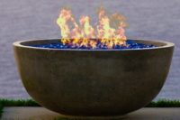 sanctury-fire-bowl-_fireboullder_outdoor_living-fire-pits