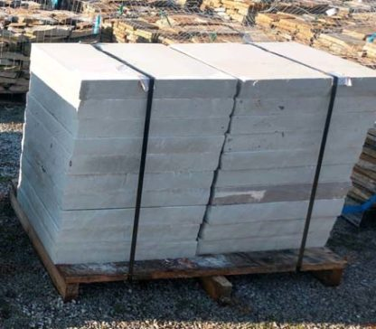 tennessee-blue-gray-sawn-pier-caps-snapped-edges-2-3-inch-24-24-inch-fireboulder-natural-stone-tn