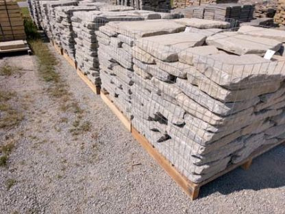tennessee-blue-gray-tumbled-flagstone-steppers-2-3-inch-fireboulder-natural-stone-tn