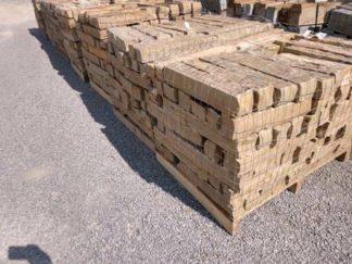 tennessee-brown-tan-edgers-edging-driveway-bricks-fireboulder-natural-stone-step-tn