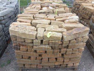 tennessee-brown-tan-tumbled-edgers-edging-driveway-bricks-fireboulder-natural-stone-step-tn