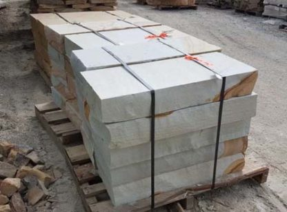 tennessee-gray-blue-sawn-3ft-steps-fireboulder-natural-stone-step-tn