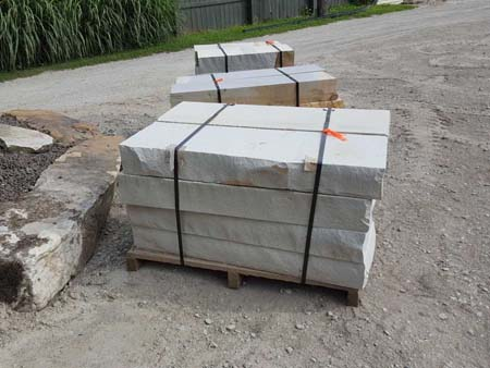 tennessee-gray-blue-sawn-4ft-steps-fireboulder-natural-stone-step-tn