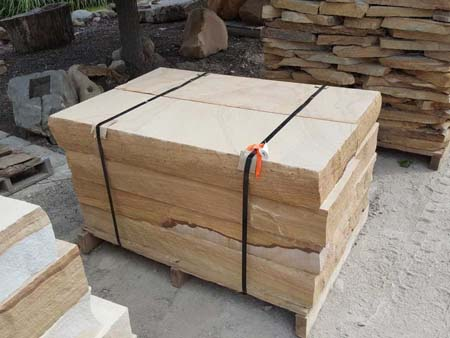 tennessee-tan-brown-sawn-4ft-steps-fireboulder-natural-stone-step-tn-1