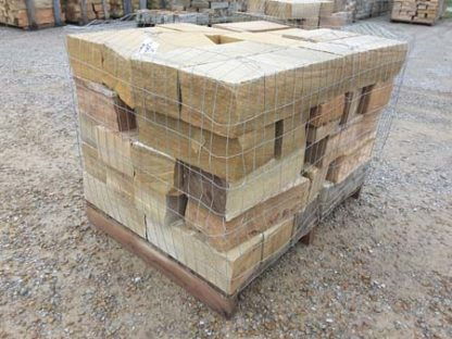 tennessee-tan-brown-sawn-dry-stack-wall-rock-6-inch-fireboulder-natural-stone-step-tn