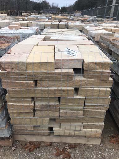 tennessee-tan-brown-sawn-drystack-wall-rock-6-inch-fireboulder-natural-stone-tn