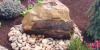 water-boulder-fireboulder-water-feature-bubbling-basin-boulder-natural-stone