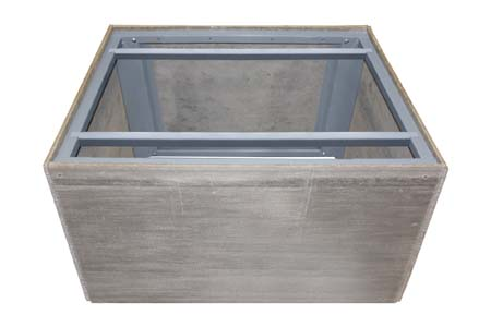 ANF-S48-square-series-assemble-n-finish-outdoor-living-enclosures-skytech-firegear-fire-pits-fireboulder-fireplace-firepits-outdoor-living-patio-idea