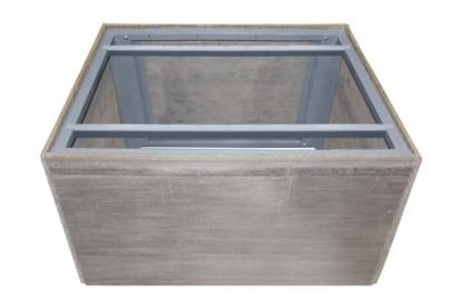 ANF-S60-square-series-assemble-n-finish-outdoor-living-enclosures-skytech-firegear-fire-pits-fireboulder-fireplace-firepits-outdoor-living-patio-idea