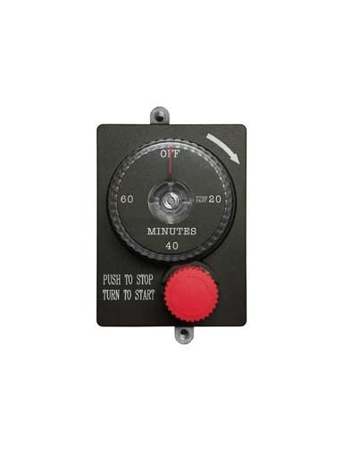 Estop-1hr-estop1-0h-firepit-timer-natural_gas_n_g_l_p_liquid_propane_fireboulder_outdoor_living