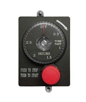 Estop-2-5--estop2-5h-firepit-timer-natural_gas_n_g_l_p_liquid_propane_fireboulder_outdoor_living